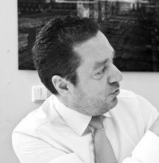 Manos Drossatakis - Head of Investment Management Managing Partner