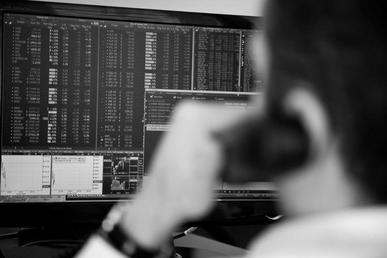 Επενδυτικές Συμβουλές Iolcus Investments