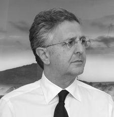 Αχιλλέας Κοντογούρης - CEO & Partner Iolcus Investments
