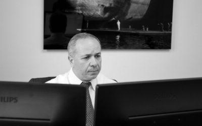 Apolis Global Macro 1 - Σημαντικές δυνατότητες για μη συσχετιζόμενες επενδυτικές θέσεις