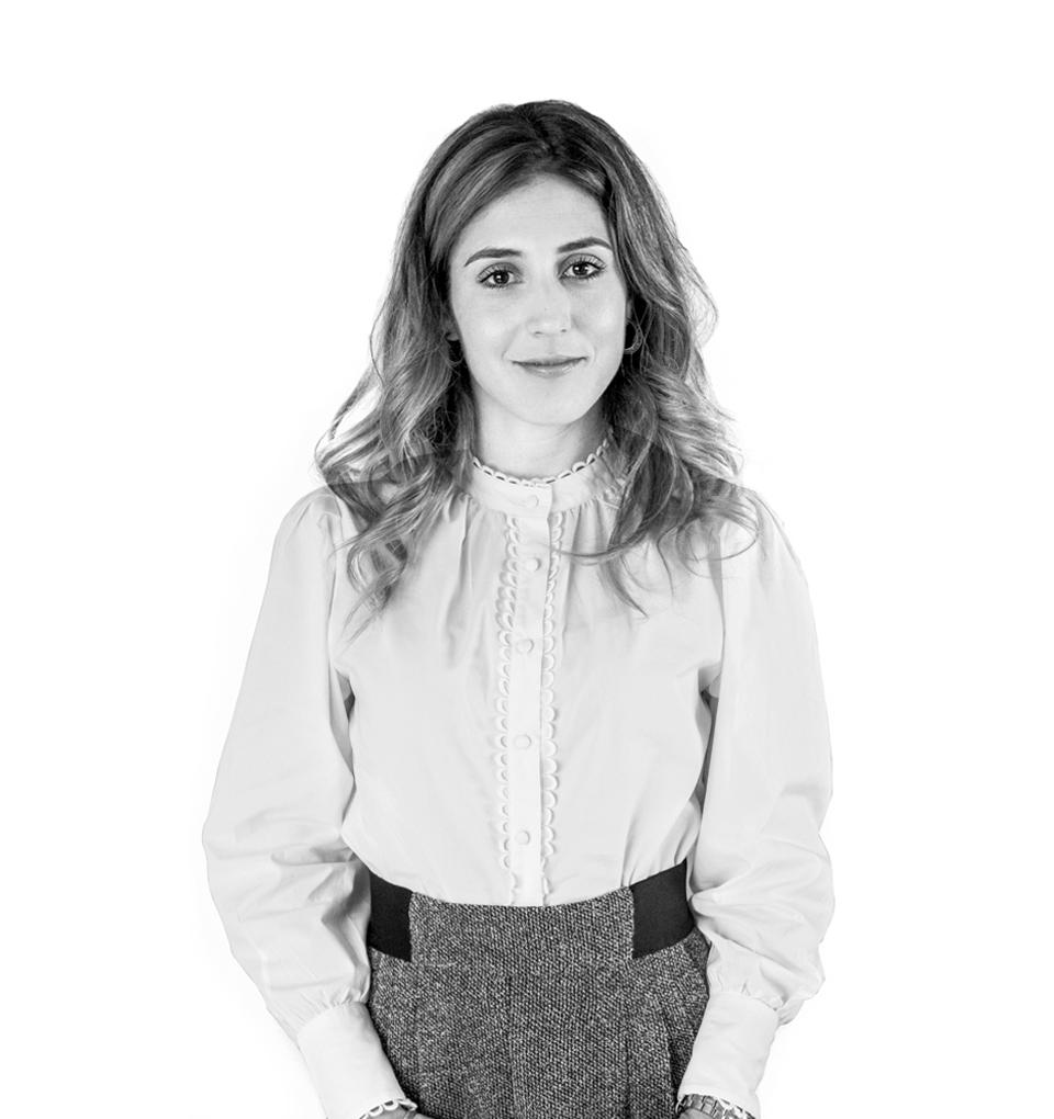 Κωνσταντίνα Αναστασοπούλου